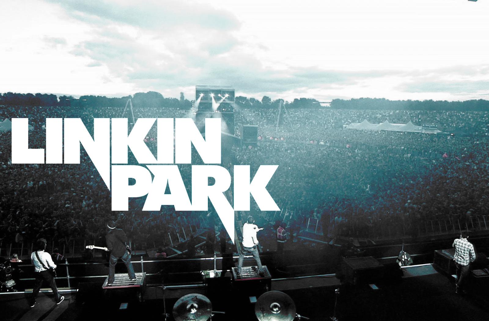 Linkin Park Association | Downloads Phoenix Band Live