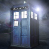 the11thdoctor