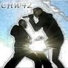 CHW42