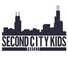 SecondCityKids