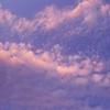A_perfect_sky