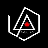 Linkin Park Canada
