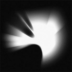 A Thousand Suns (Special Edition)