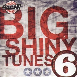 Big Shiny Tunes; Vol. 6