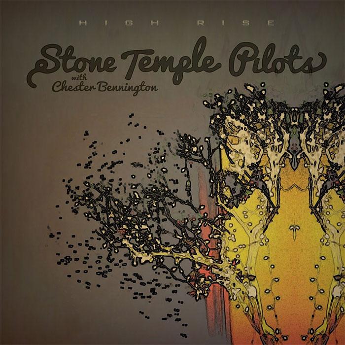 High Rise EP