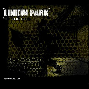 Linkin Park Association Music In The End