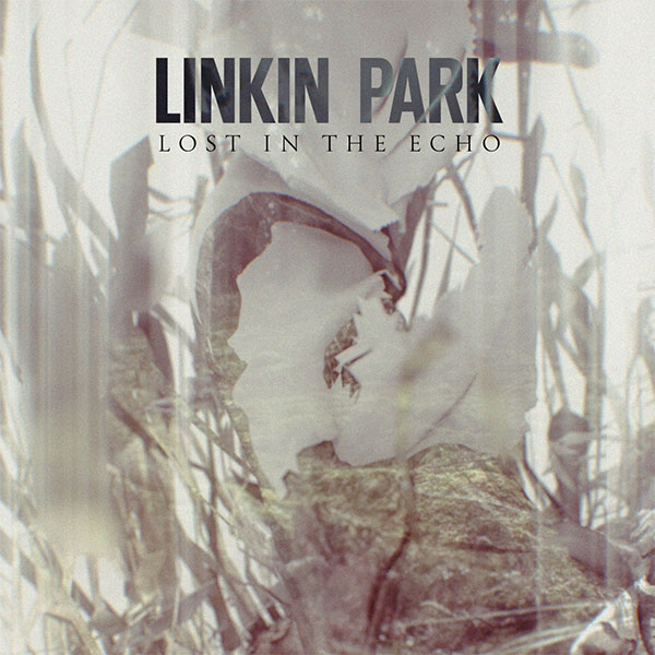 Linkin Park Association | Music | LOST IN THE ECHO
