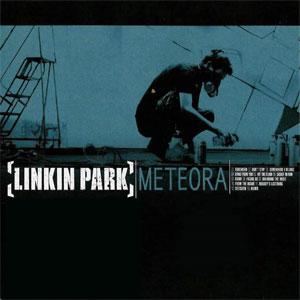Meteora (Special Edition)