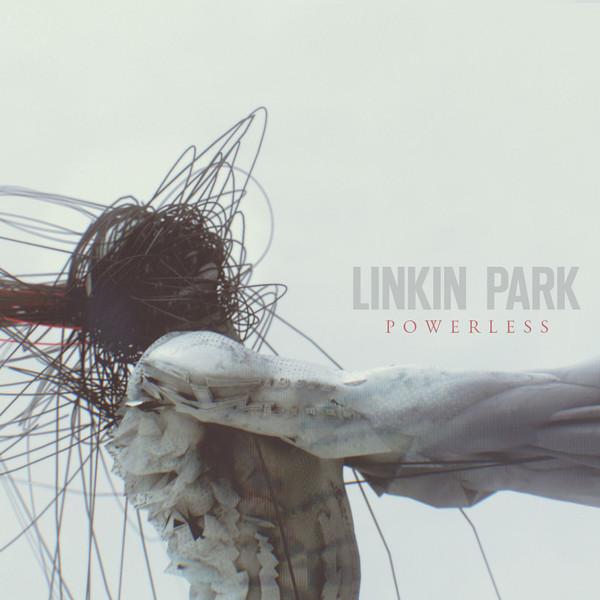 linkin park discografia download free