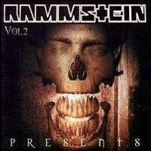Rammstein Presents: Vol. 2