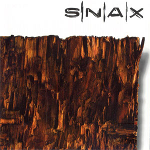 The Snax
