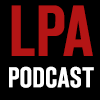 LPAssociation Podcast