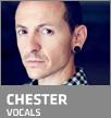 Chester Bio