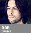 Rob Bio