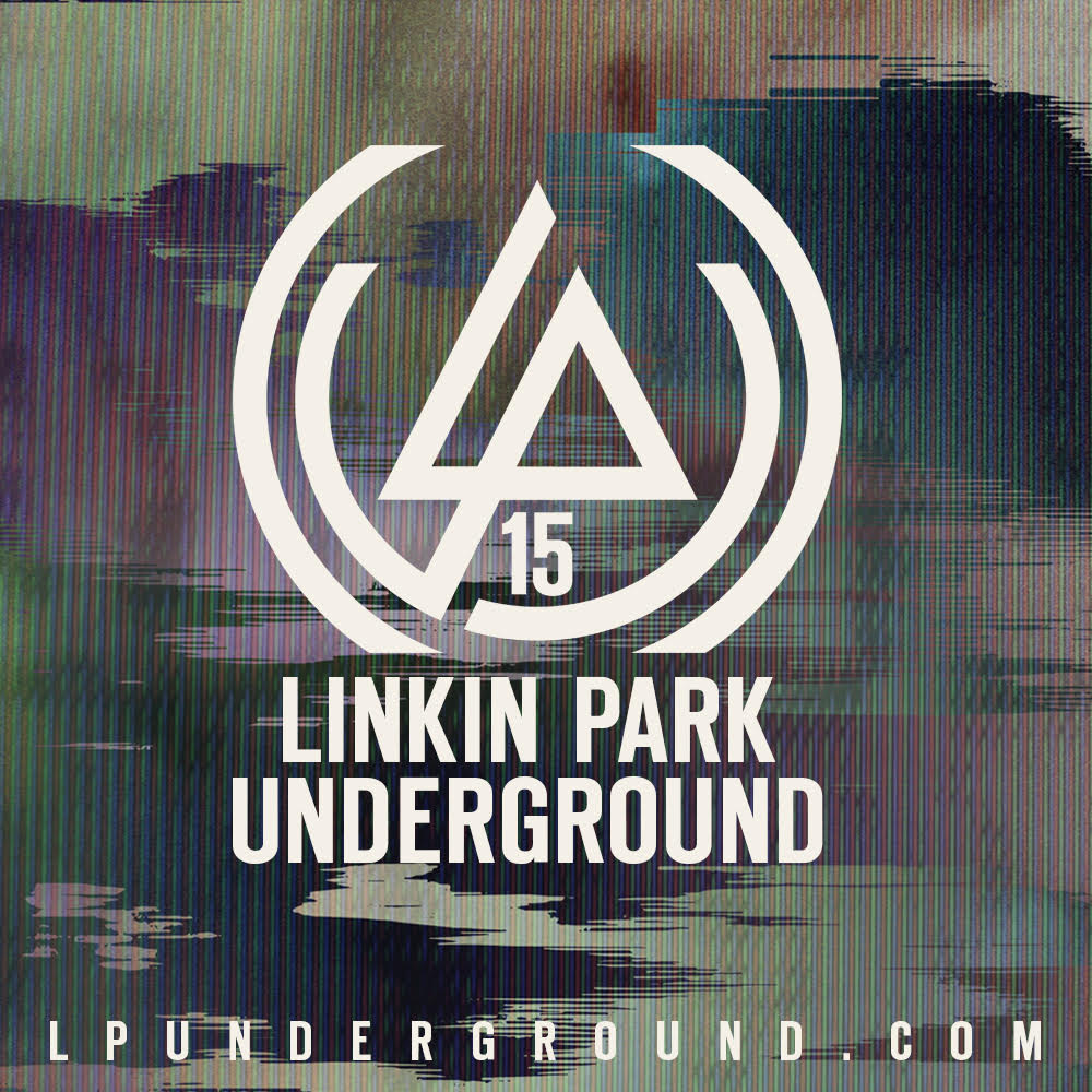 Image Result For Linkin Park Association News